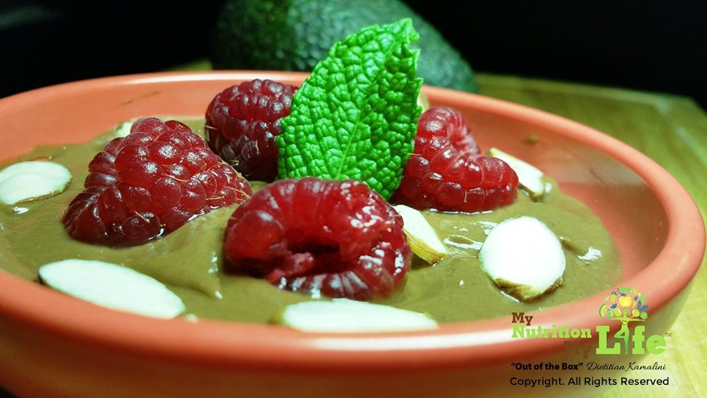 avochoco-pudding-closeup