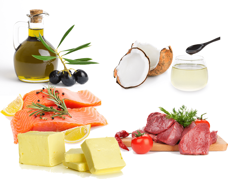 healthy-fats-assortment